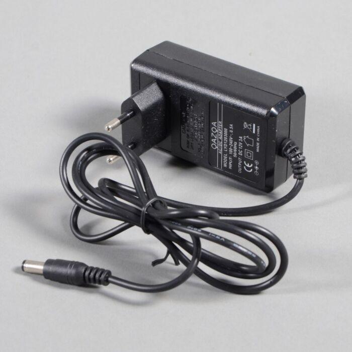 Plug-In-36W-LED-driver