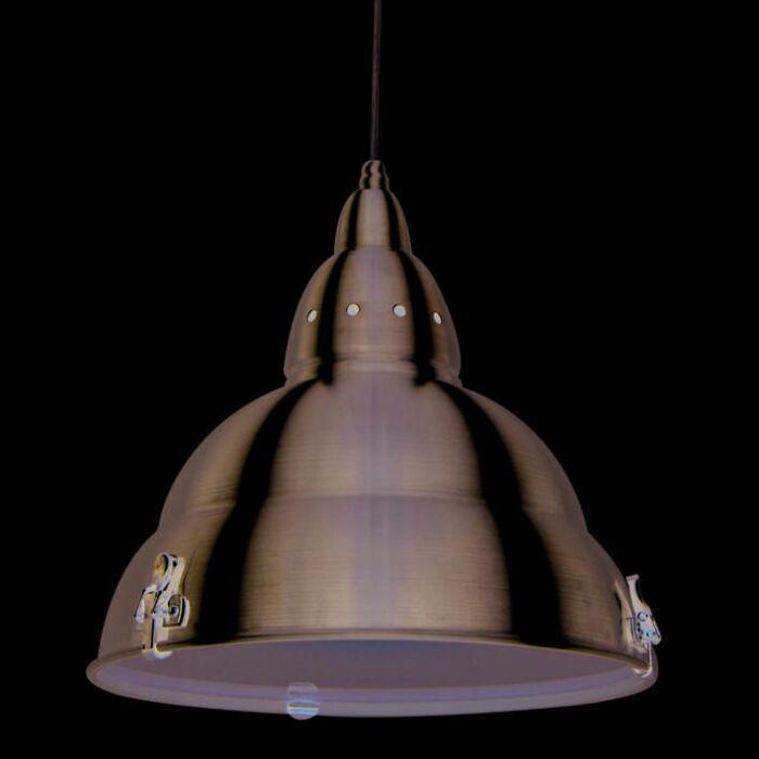 Hanglamp-Factory-aluminium