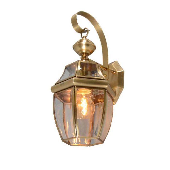 Wandlamp-Oldshore-brons