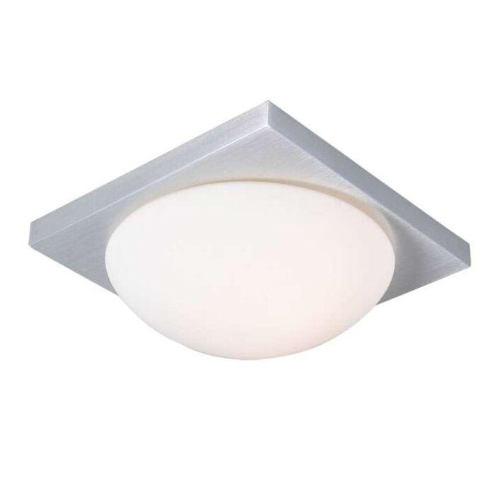 Plafonniere-Menta-25-vierkant-aluminium