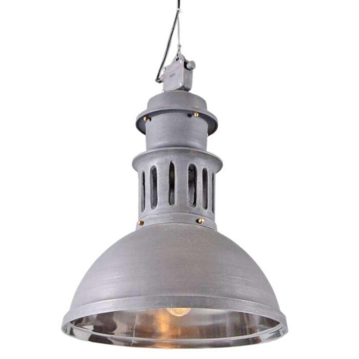 Industriele-hanglamp-Supply-oud-grijs