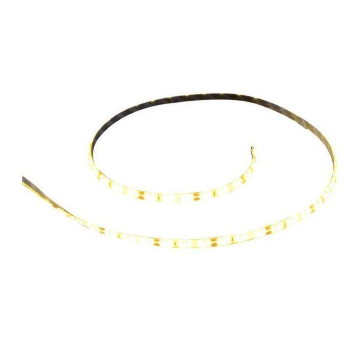 Flexibele-warm-witte-LED-strip-IP65-1mtr-set