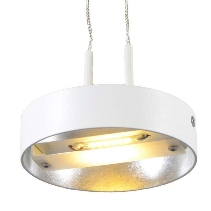 Hanglamp-Double-1-wit