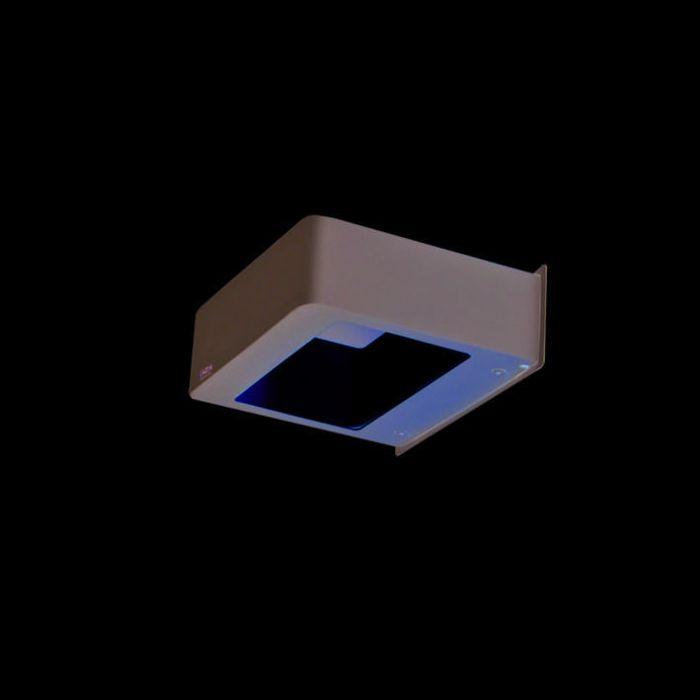 Wandlamp-Gondo-LED-wit