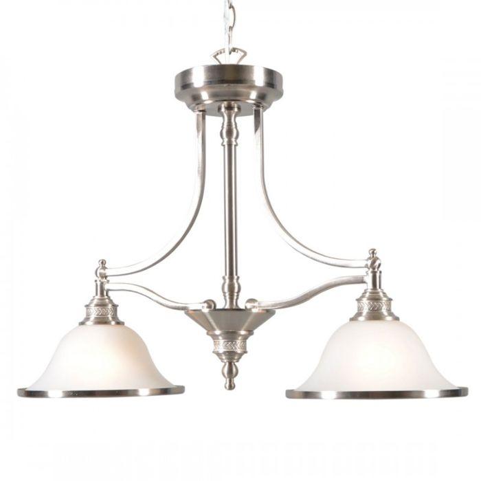 Hanglamp-Elegance-II-staal