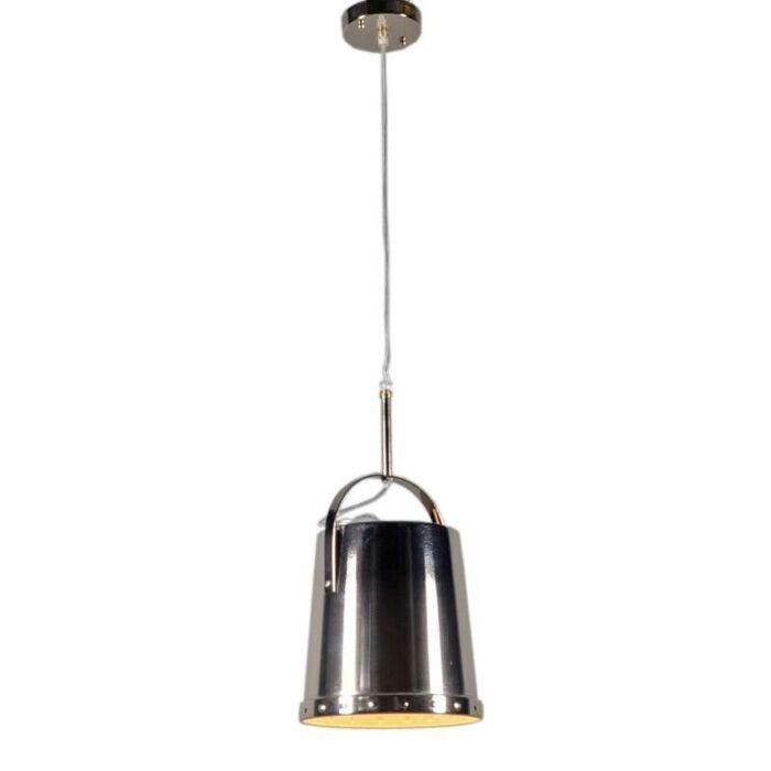 Hanglamp-Benna-chroom