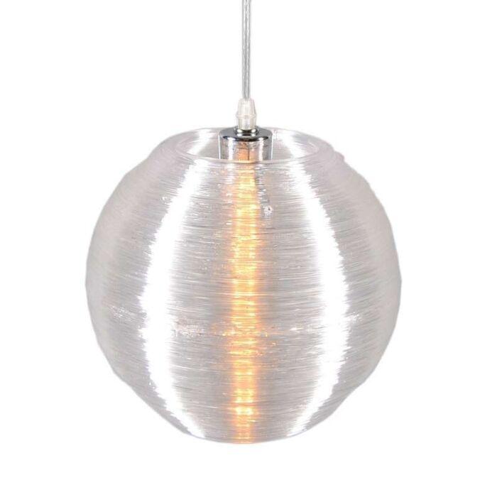 Hanglamp-Lugano-26-helder