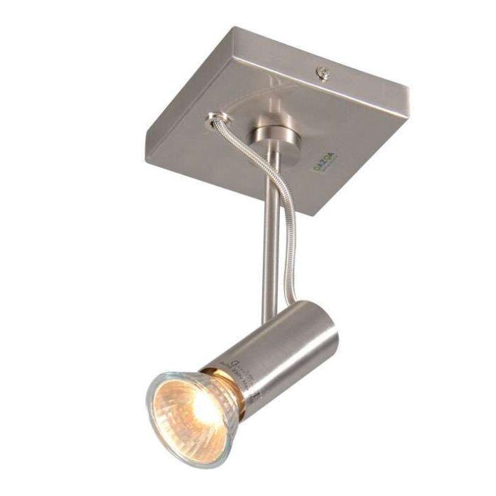 Spot-Key-1-staal