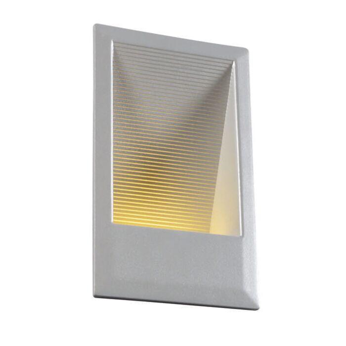 LED-inbouwlamp-LEDlite-S-indirect