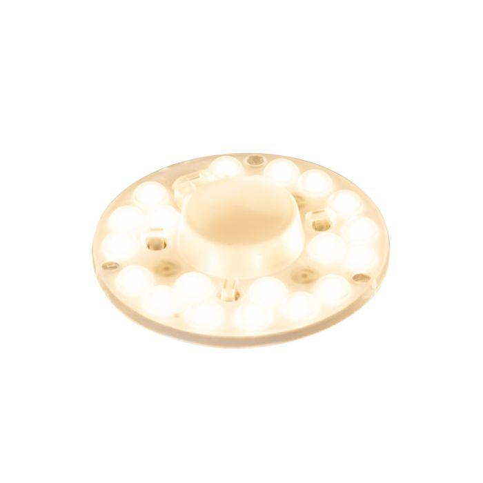 LED-module-10W-950-lm-2700K