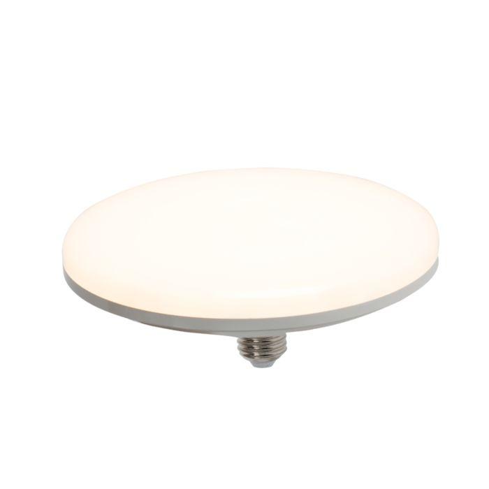 LED-lamp-UFO-E27-24W-warmwit