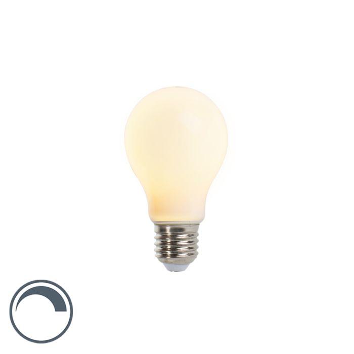 E27-dimbare-LED-lamp-A60-mat-5W-410lm