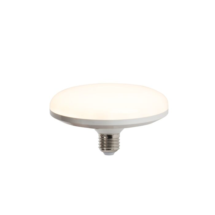 LED-lamp-UFO-E27-18W-warmwit