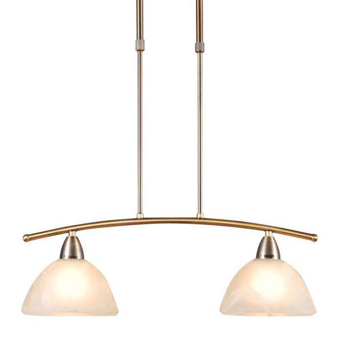 Hanglamp-Firenze-2-brons