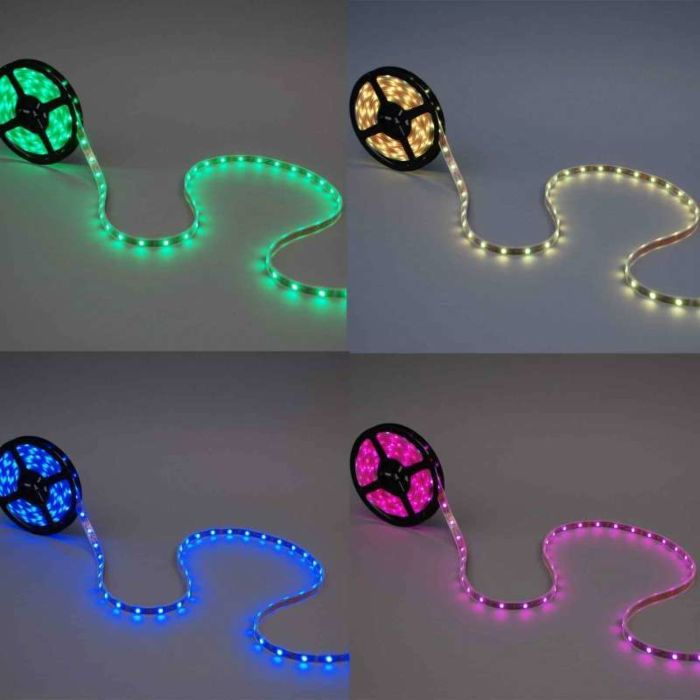 LED-flexstrip-RGB-5-meter