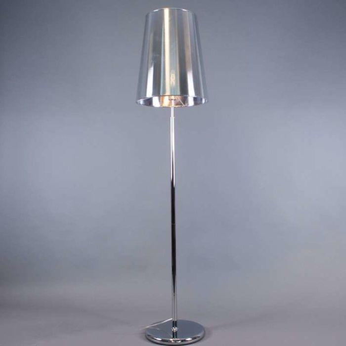 Vloerlamp-Miracle