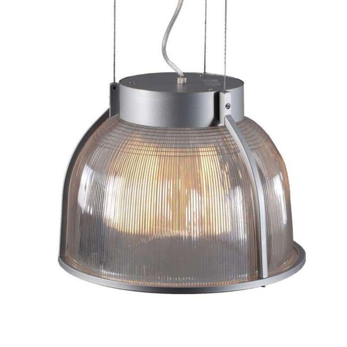Industriële-hanglamp-Max-S