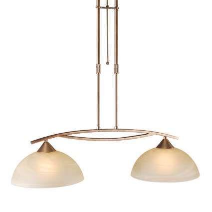 Hanglamp-Milano-2-brons