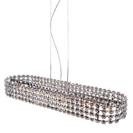 Hanglamp-Monza-ovaal-kristal