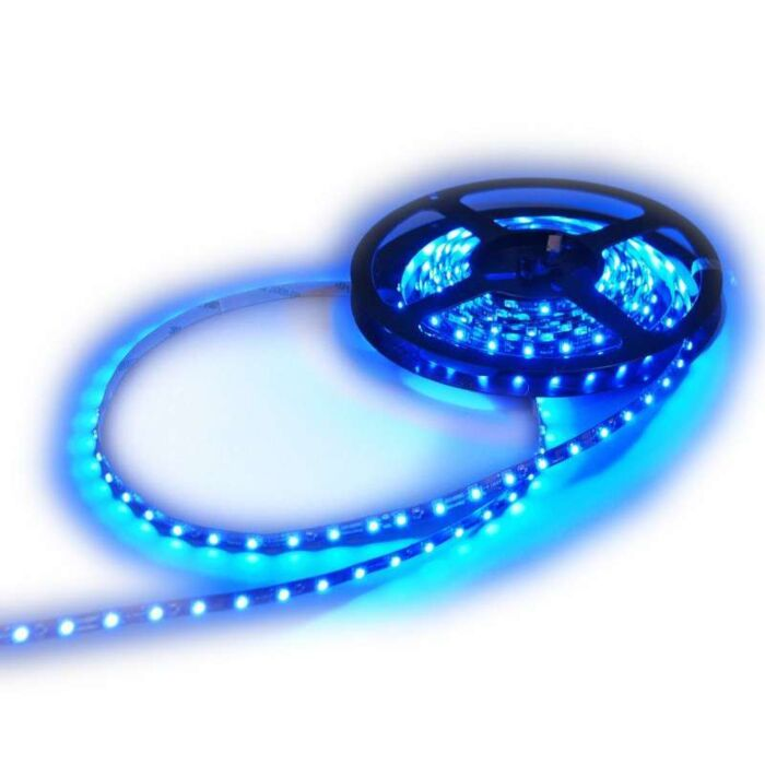 LED-Flexstrip-blauw-5-meter-compleet
