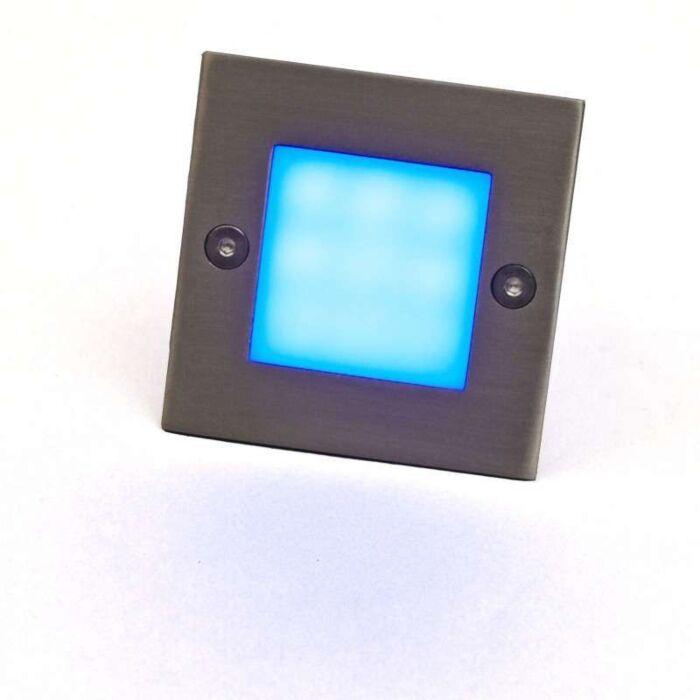 LED-inbouwlamp-LEDlite-Square-7-blauw