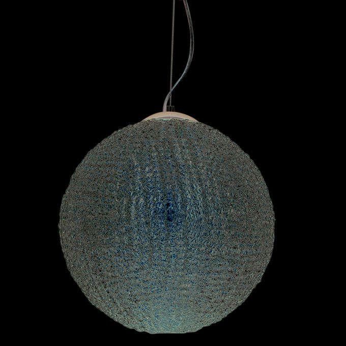 Hanglamp-Cherry-40-helder