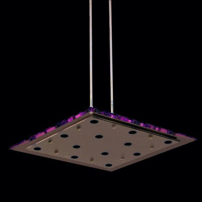 Hanglamp-Credo-55-square-helder