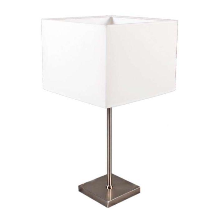 Tafellamp-VT-Large-wit