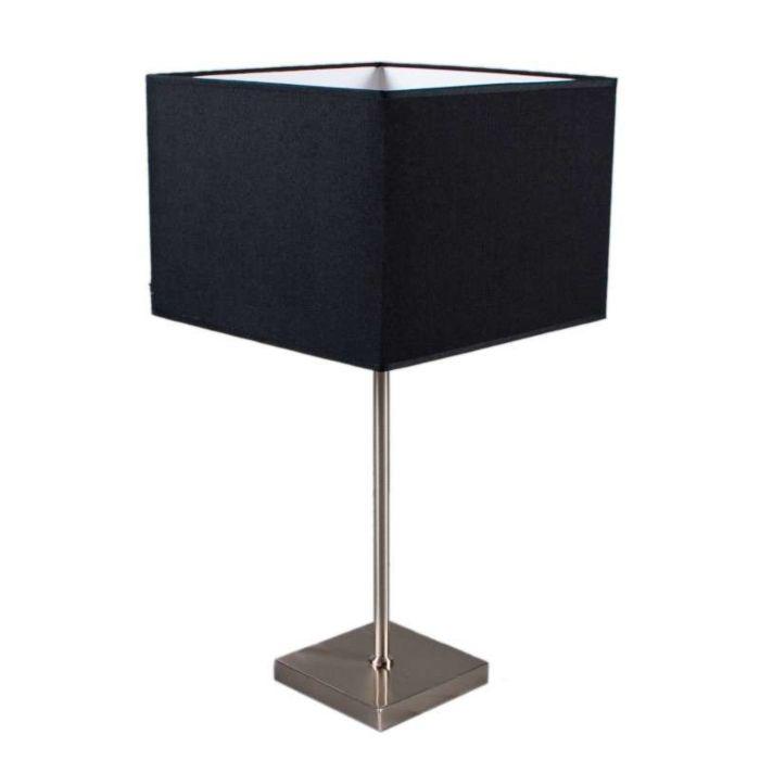 Tafellamp-VT-Large-Zwart