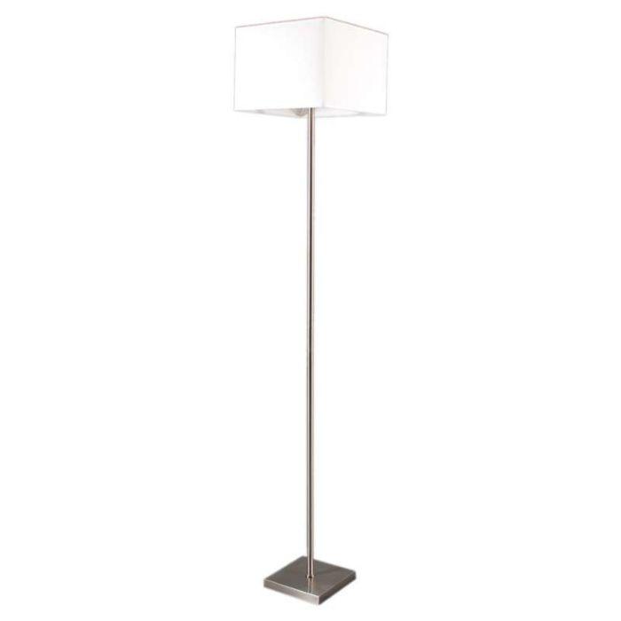Vloerlamp-wit---VT