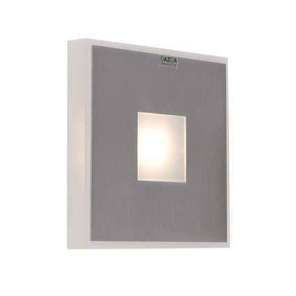 Wandlamp-Hana-vierkant-aluminium-LED