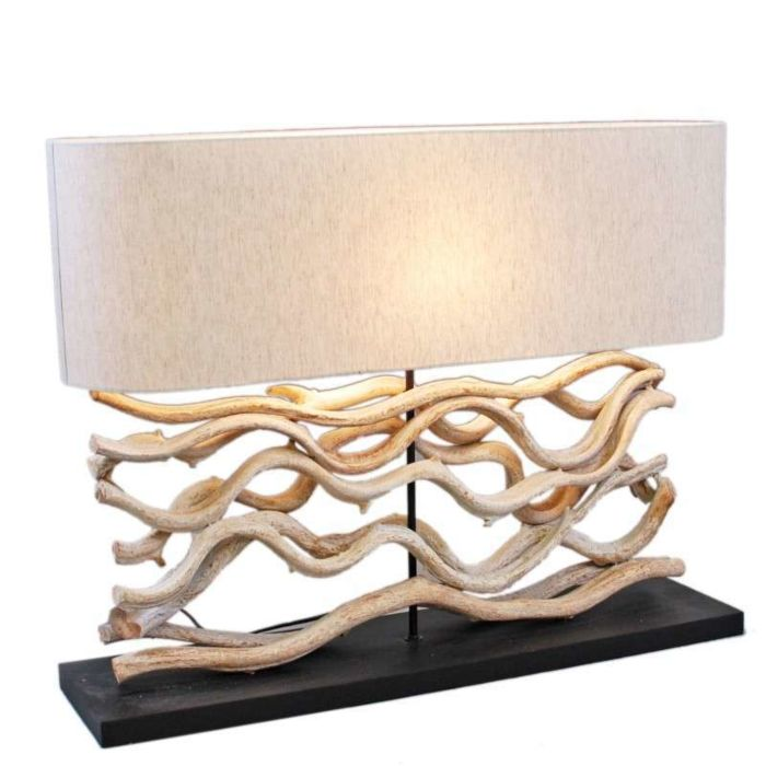 Tafellamp-Chainat-Large-met-linnen-kap
