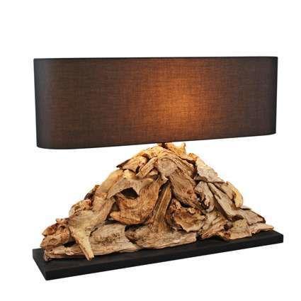 Tafellamp-Raman-Pymia-met-bruine-kap