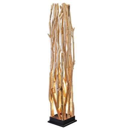 Vloerlamp-Ubon-natural