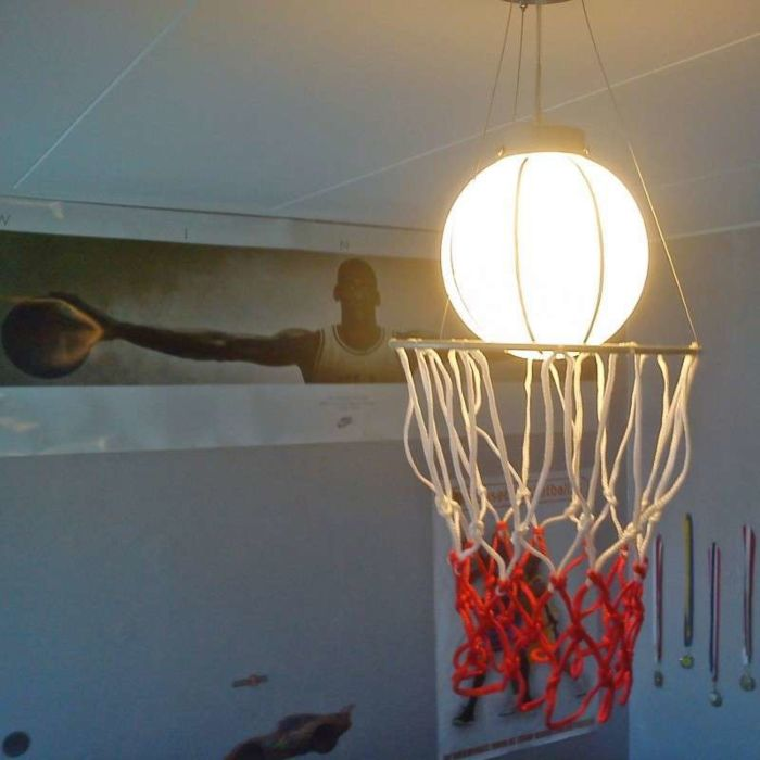 Hanglamp-Kids-Basketbal