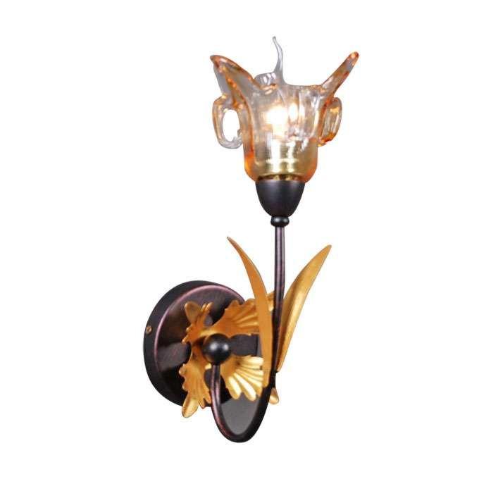 Wandlamp-Italy-1