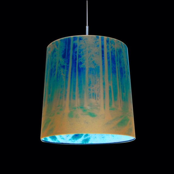 Hanglamp-Photo-45-Forest