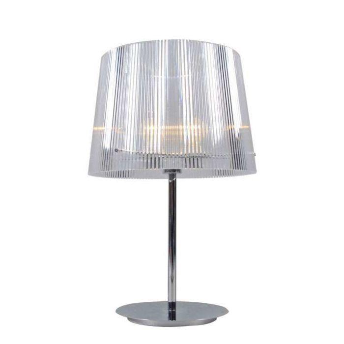 Tafellamp-Letrak-helder