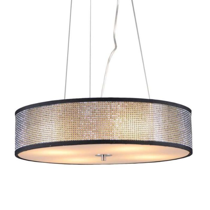 Hanglamp-Drum-50-kort-diamant