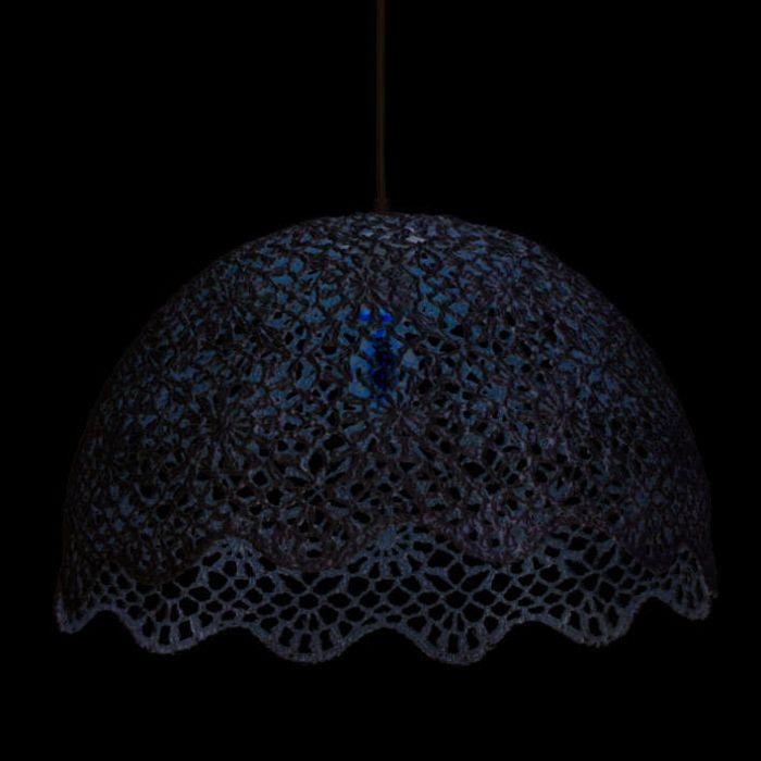 Hanglamp-Crochet-2-wit