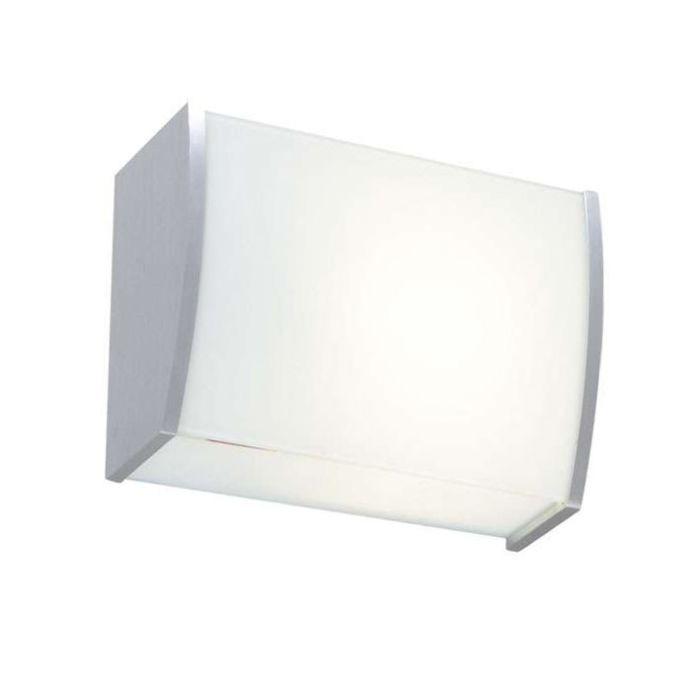 Wandlamp-Private-aluminium