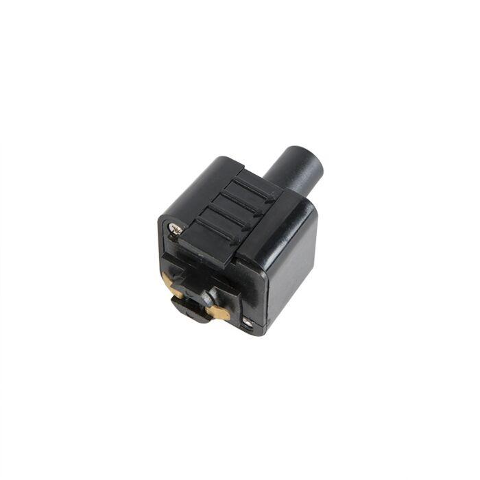 Hanglamp-adapter-voor-1-fase-rail-zwart