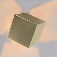 Cube - Boxtel & Buijs - Afbeelding 2