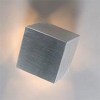 Cube - Boxtel & Buijs - Afbeelding 4