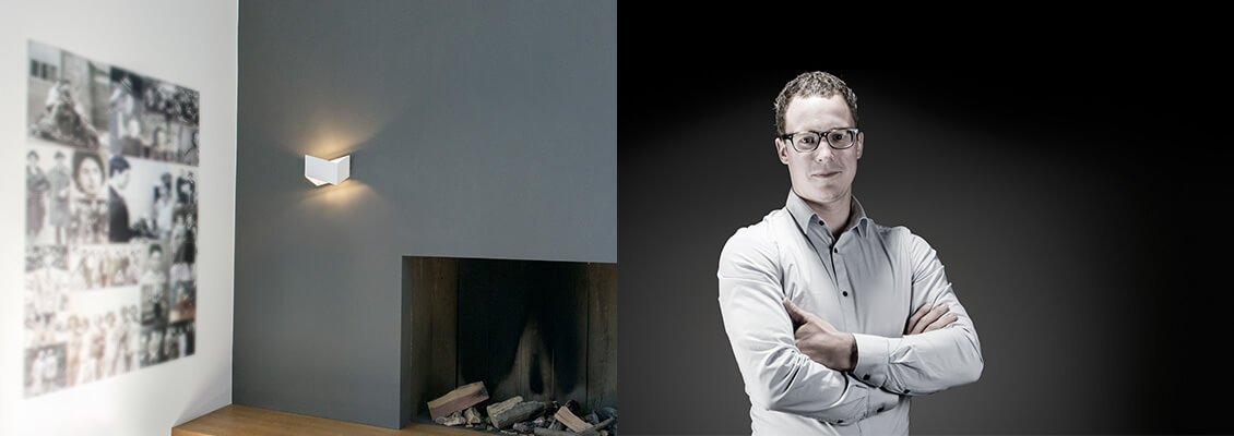 Fold - Erik Remmers - Banner 1