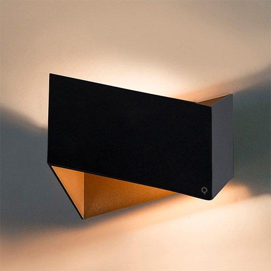 Fold - Erik Remmers - Afbeelding 1
