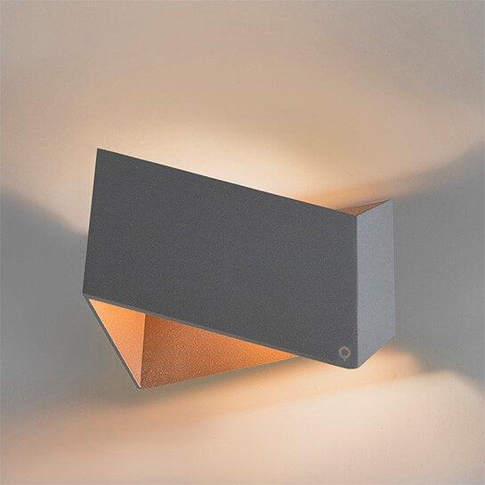 Fold - Erik Remmers - Afbeelding 2