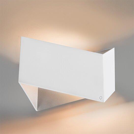 Fold - Erik Remmers - Afbeelding 3