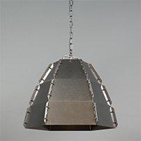 Niro - Staalmaker - Afbeelding 3