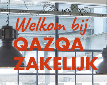QAZQA login